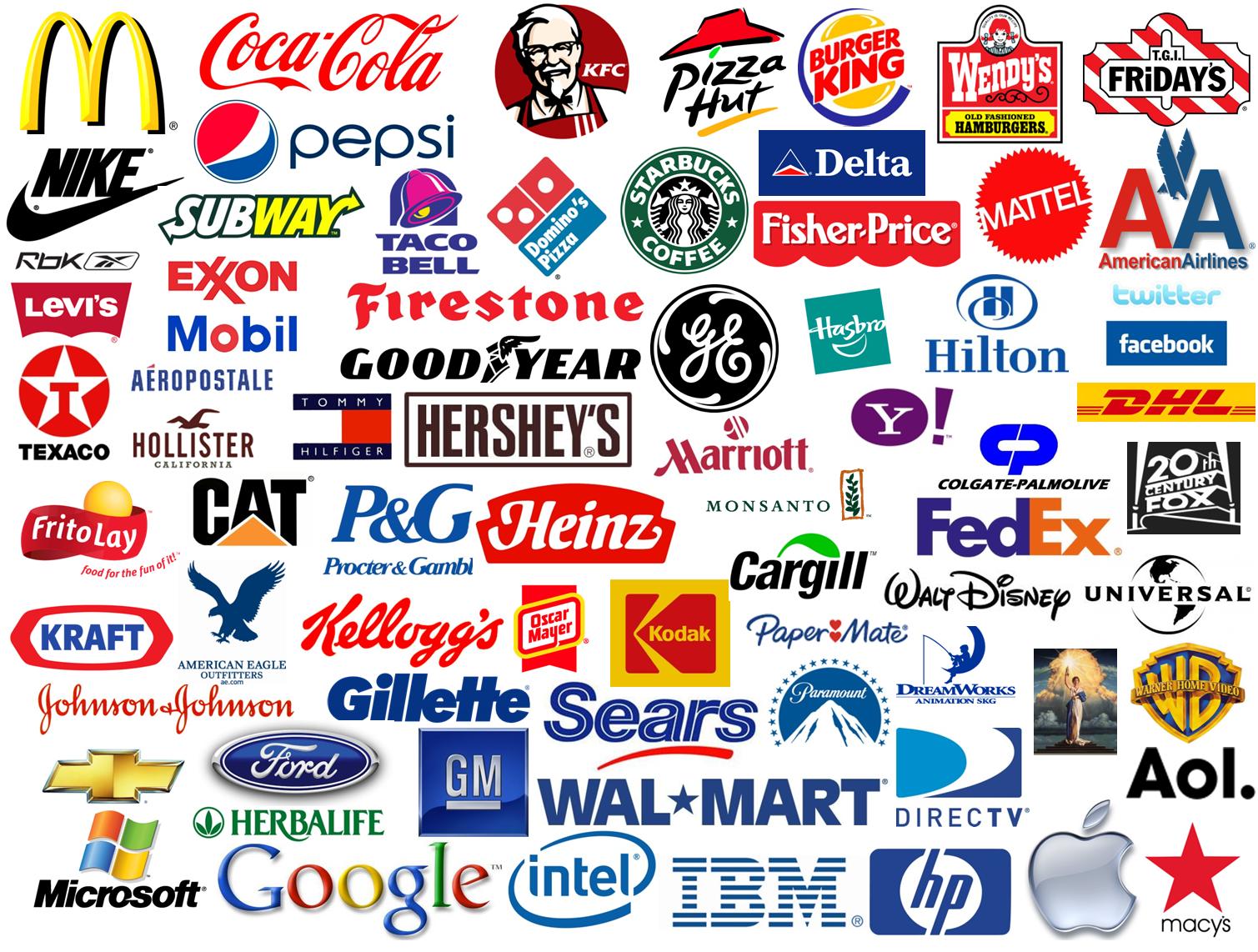 c mo acceder a una multinacional blog oficinaempleo