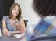 Qué cosas evitar en una entrevista