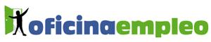 Noticias y consejos de empleo | Blog OficinaEmpleo