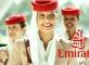 Emirates, en buca de tripulantes españoles