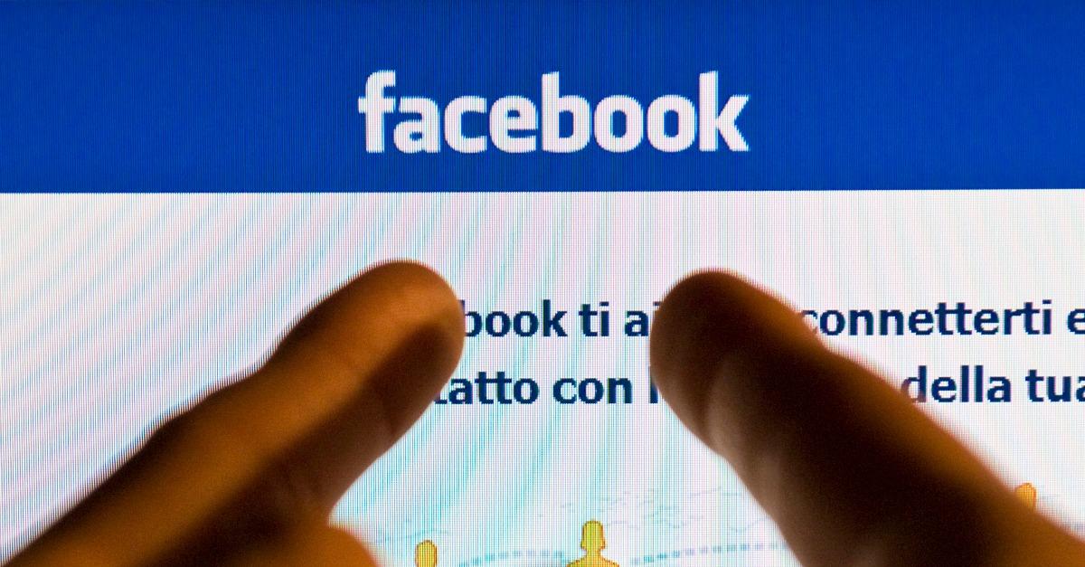 Te gustar a trabajar en facebook blog oficinaempleo - Trabajar en facebook espana ...