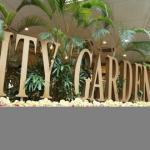 Garden Hotels busca animadores para trabajar en verano