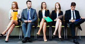 candidatos-trabajo