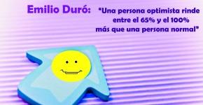 Emilio Duró y el positivismo