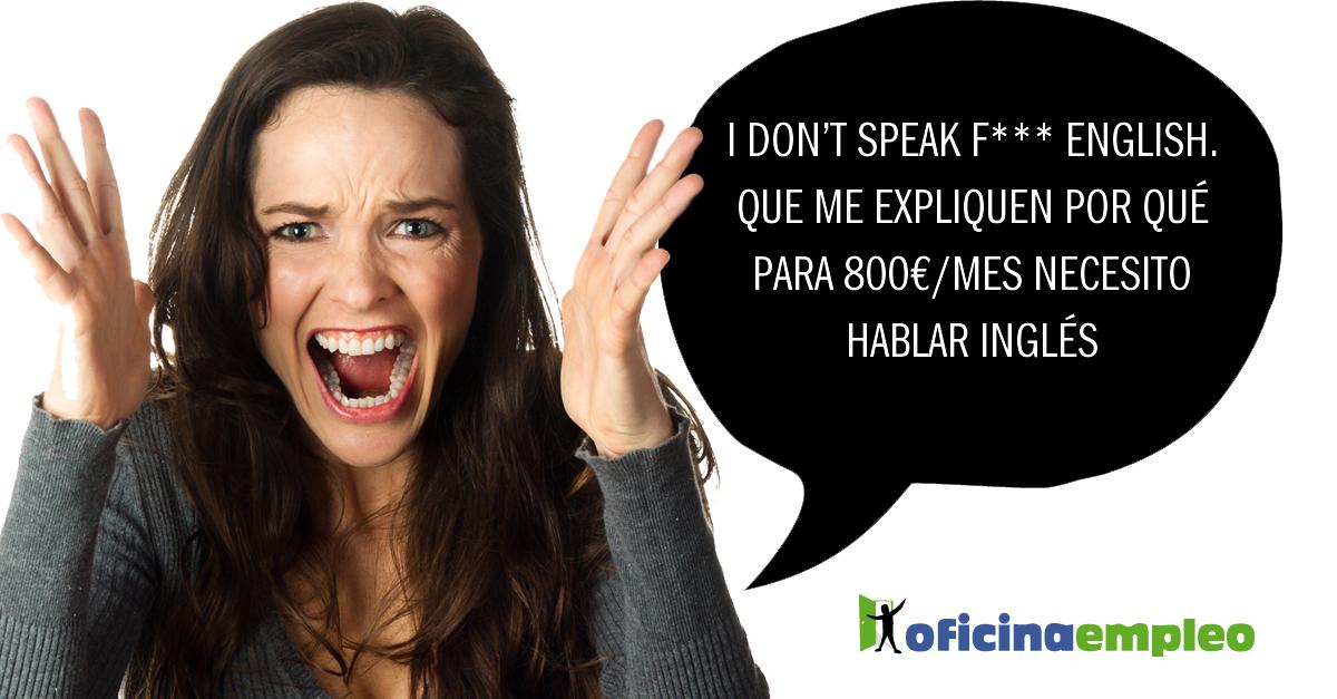 i dont speak english