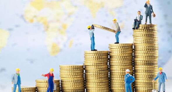 Los 10 empleos mejor pagados noticias y consejos de - Trabajo y casa ...