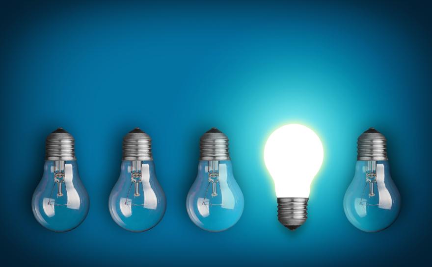 8 ideas creativas para ganar dinero