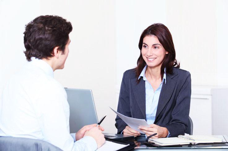 Nuevas contrataciones con la nueva marca de adecco blog for Oficina adecco madrid