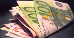 dinero-paises