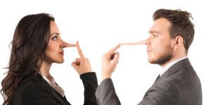 5 excusas clásicas para poder ir a una entrevista de trabajo (istock)