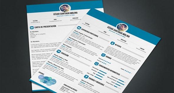 Tener un buen CV es fundamental en tu búsqueda de empleo (istock)