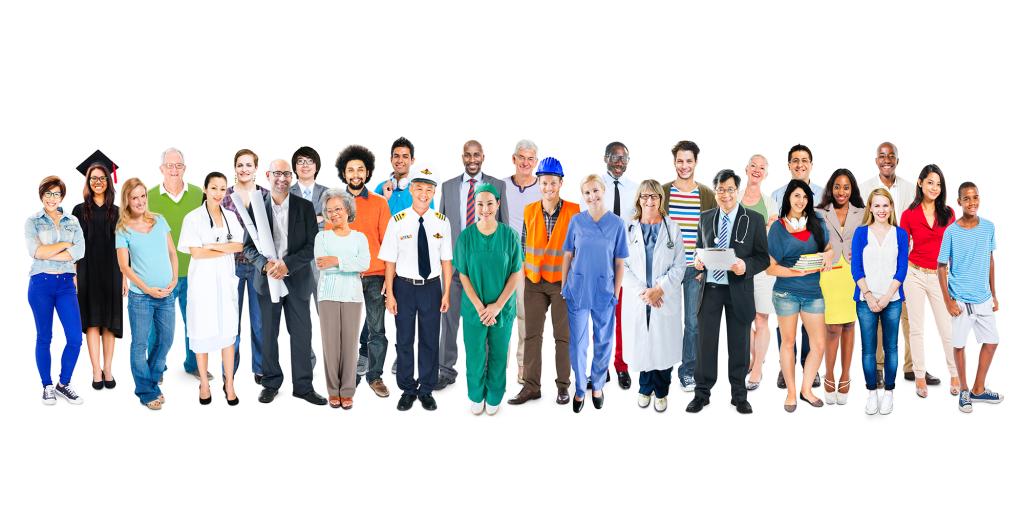 Las 5 profesiones m s demandadas en oficina empleo blog for Oficina de empleo mas cercana