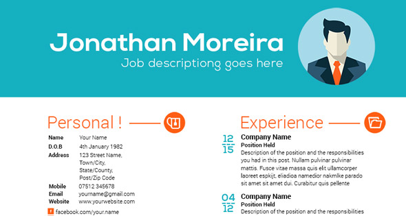 02.-Professional-Resume-Template-upload-1
