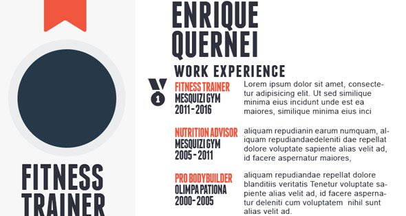 03.-Fitness-Trainer-Resume-upload