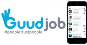 guudjob-app