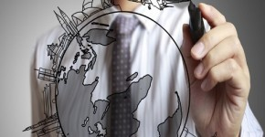 5-ofertas-de-practicas-internacionales-a-las-que-ya-puedes-postularte