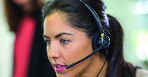 call_destacada
