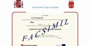 certificado_destacada