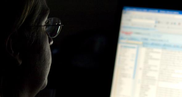 Existen plataformas muy útiles para que le saques el máximo partido a los cursos gratuitos online. Raúl Hernández González (Flickr).