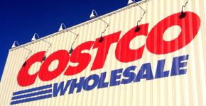 Costco contratará 520 empleados para su nueva tienda en Getafe