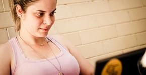 estudiar online ventajas y desventajas