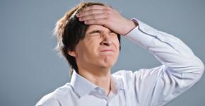 Las 5 palabras que no debes decir a tu jefe (iStock)