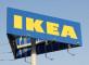 Ikea creará 1.700 nuevos empleos