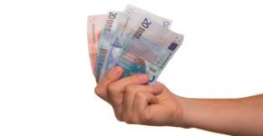 salario felicidad  BLOG