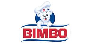 bimbo BLOG