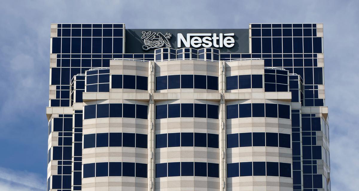 Nuevas ofertas de empleo en nestl noticias y consejos de for Ofertas de empleo en fabricas