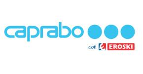 caprabo-eroski BLOG