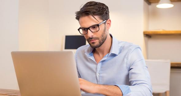 La técnica definitiva para concentrarte en tu trabajo: la técnica pomodoro