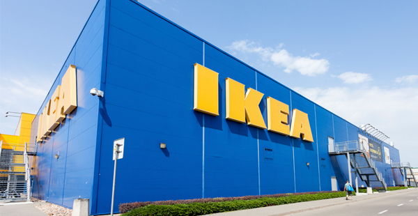 IKEA abrirá su nueva tienda en Alcorcón el próximo 22 de Junio  Blog Oficina