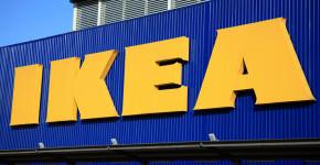 IKEA FB