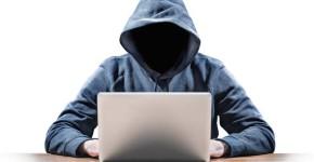Cómo saber si te están robando wifi (Istock)