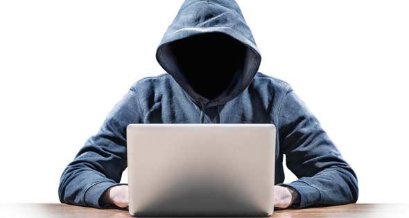¿Tu internet va lento? Puede que te estén robando el wifi (Istock)