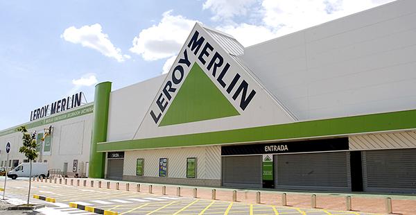 Como Trabajar En Leroy Merlin Blog Oficinaempleo