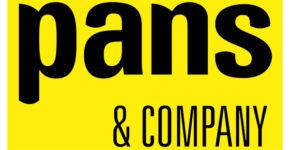 Pans&Company logo