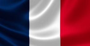 francia BLOG