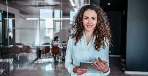 Cómo hacer que las empresas se fijen en tu currículum (iStock)