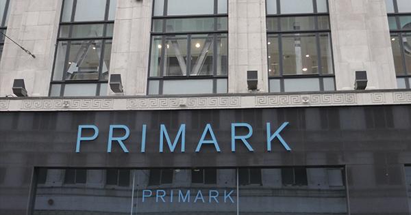 Primark crear nuevos puestos de trabajo con su nueva apertura - Primark granada catalogo ...