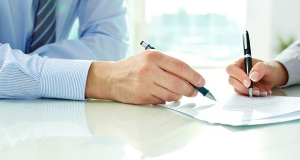 Pros y contras del contrato por obra y servicio