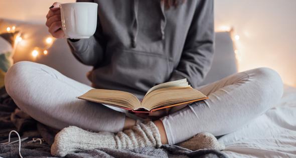 Libros de motivación para encontrar trabajo