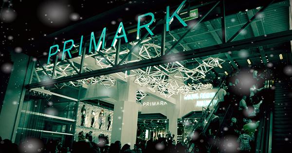 Primark abre nueva tienda y necesita personal oficina empleo for Oficinas primark madrid