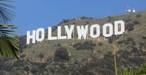hollywod dreams busca talento en españa
