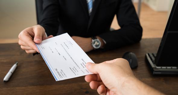 Empresas que reciben subvenciones