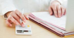 Recuerda que hay ciertas condiciones para tener que hacer la Declaración de la Renta. (iStock)