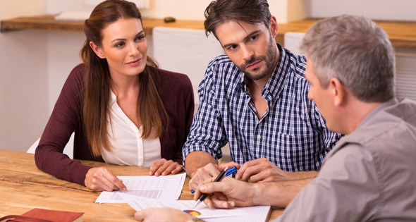 Qu es la cl usula suelo y c mo reclamar oficina empleo for Clausula suelo hipoteca