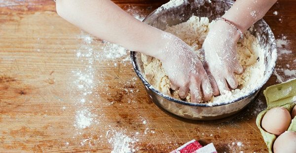 5 cursos sencillos para conseguir el carn de manipulador de alimentos - Certificado de manipulador de alimentos gratis online ...