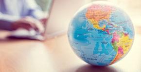 Viaje a Nueva Zelanda (iStock)